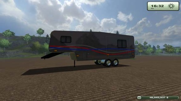 5th-wheel-camper-v-1xjq40