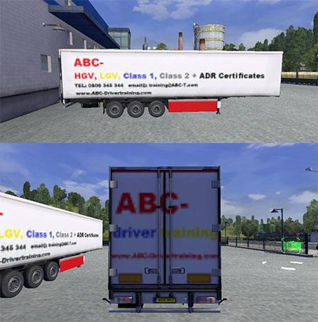 abc-trailer0gbpu