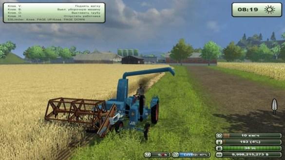 balance-harvester-pac96u0r