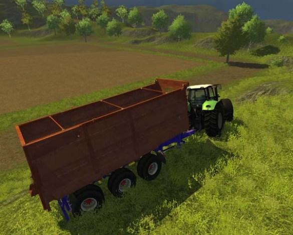 big-cargo-poettinger-o0zct