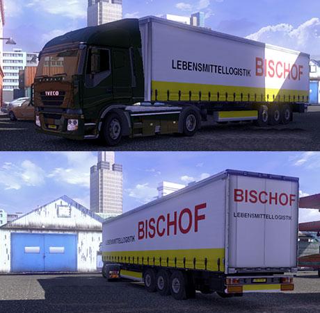 bischof-lebensmittellb7uew