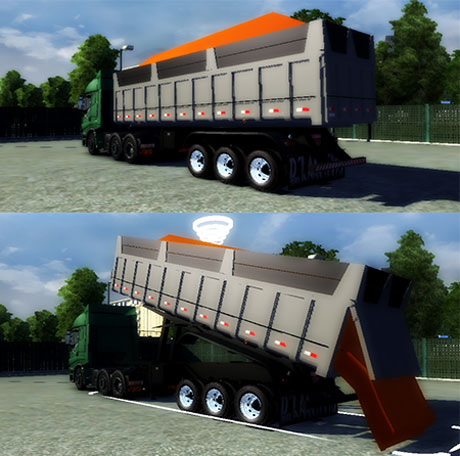 bucket-trailerooows