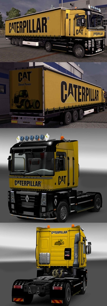 caterpillar2tsrm