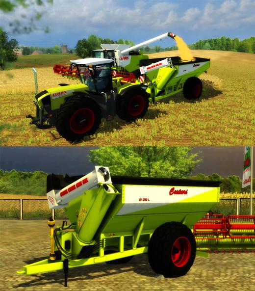 cestari-19000l-claas-ptq12