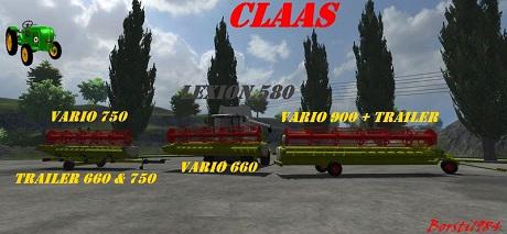 claas-lexio3n-580-92ekmu