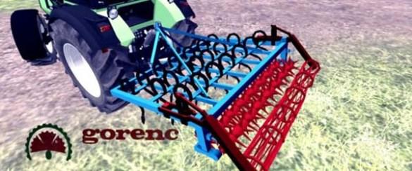 cultivator-gorenc-v-1d0jg5