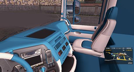 daf-interior6zs60
