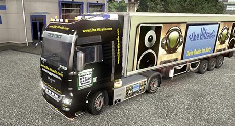 elbe-hitradio-trailerw8u5p
