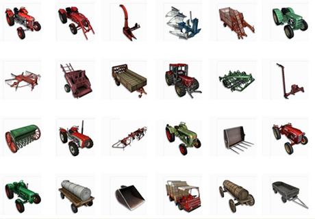 free-dlc-farming-clasohj8b