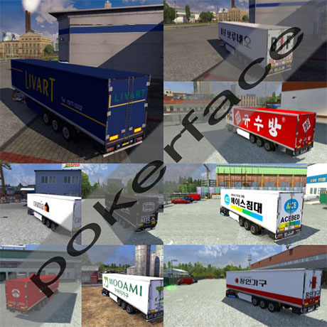 furniture-trailersd1y90