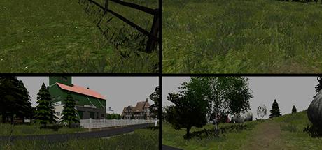 grass-texture-v-12.0sju1d