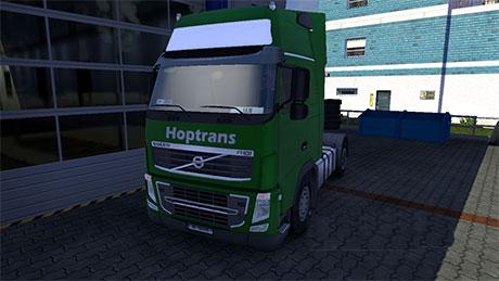 hoptrans-volvosuby6