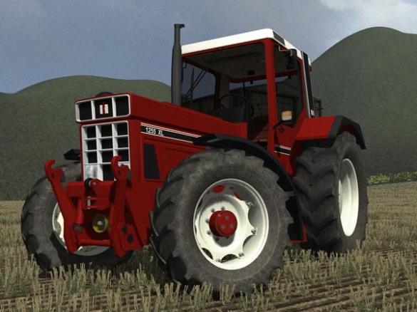 ihc-1255xl-v-2.0a5s48