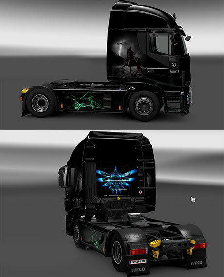 iveco-hi-way-ghost-skfipsh