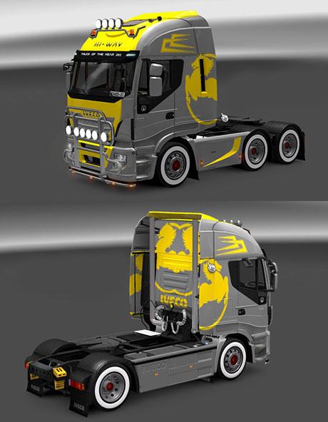 iveco-hi-way-yellow-glxbai