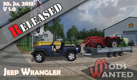 jeep-wrangler-2ikzjz