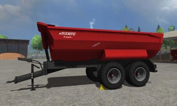 krampe-hp-20-v-1.0ujp7b