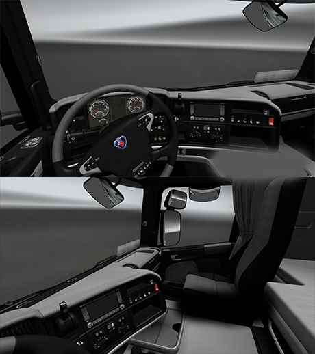 new-scania-interior22z1x