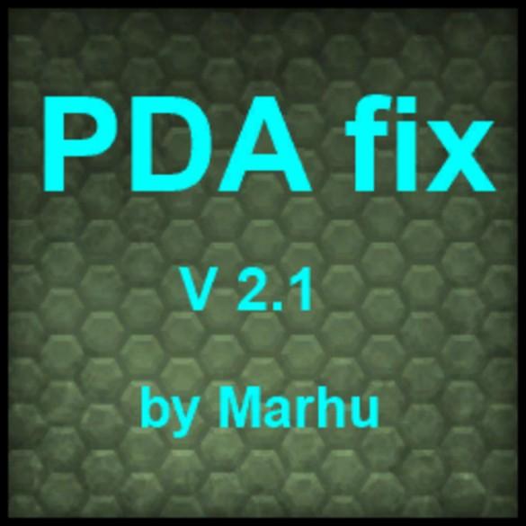 pdafix1wkx5
