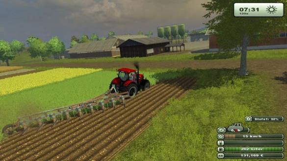 pln-9-35-old-plow-v-1peo0j