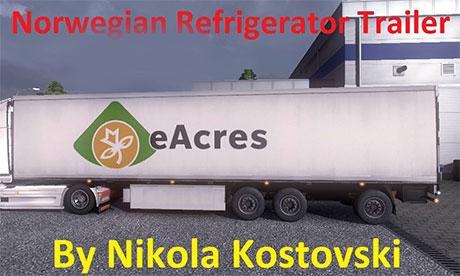 refrigeratorbkska