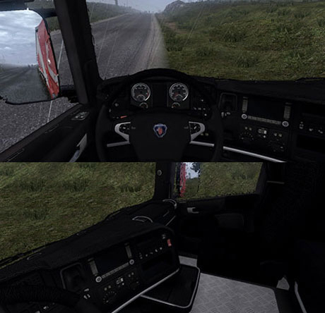 scania-black-interior3gsop