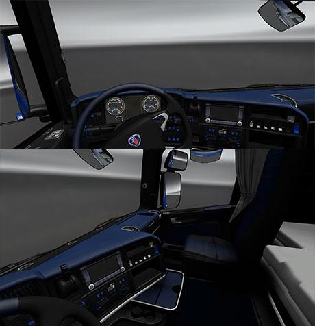 scania-blue-interior18kvq