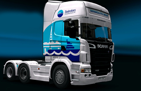scania-seabrokers-gropvskl