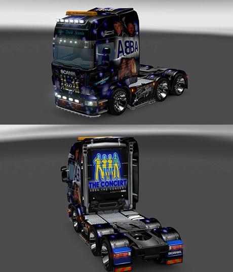 scania-show-truck-abbqlsu9