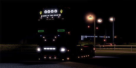 scania-v-8-tuning-modv8sq7