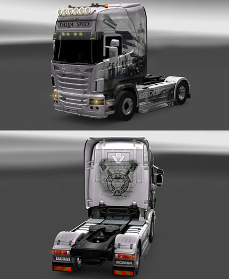 scania-vabis-legenda-c7s95