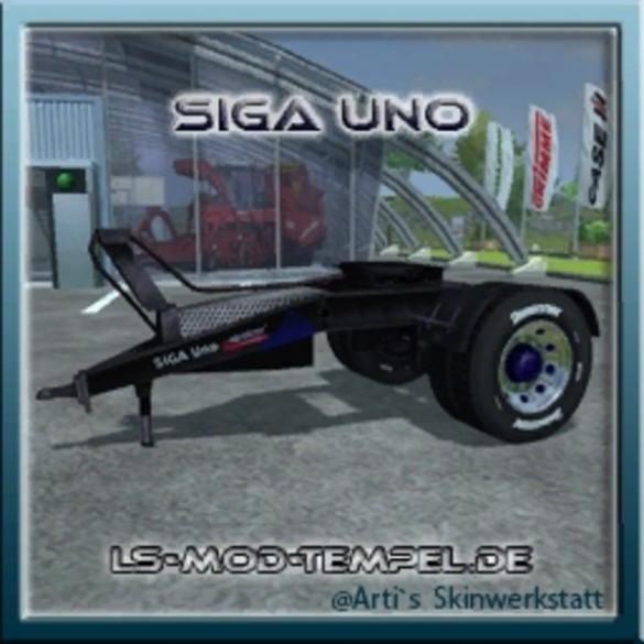 siga-uno-v-1.0ljr5x