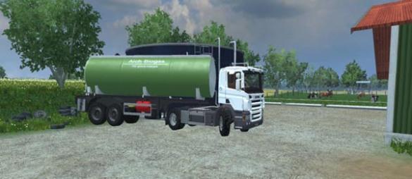 slurry-trailer-v-1.0azytb