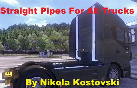 straight-pipesl3j1w