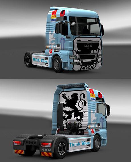 team-truck-1860-municsnue0