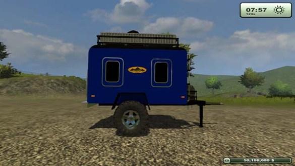 trailer-offroad-v-1.03npvk
