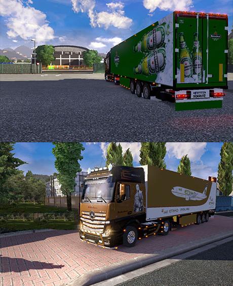 trailer-pack1qzsyj