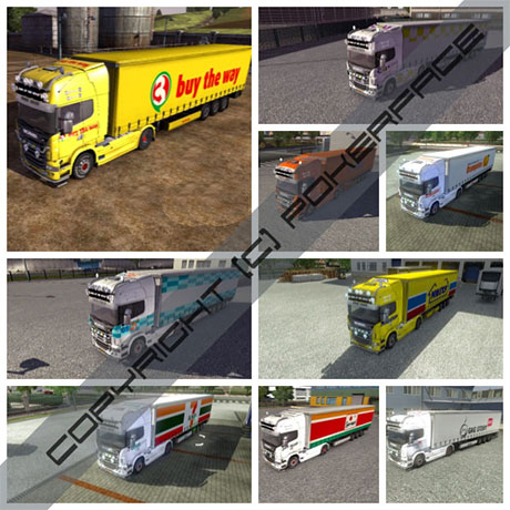 trailer-pack1xhavg