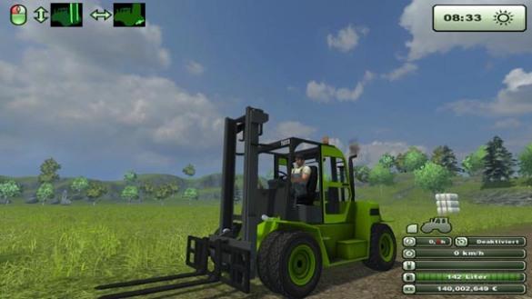 truck-pack-v-1.04yzpl