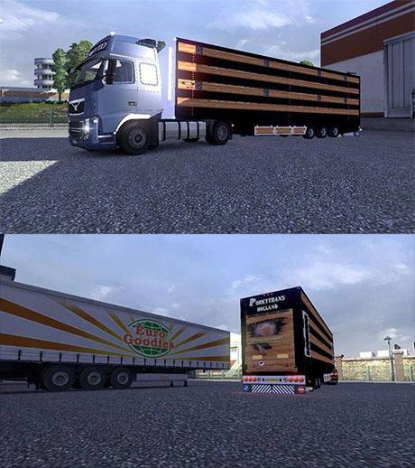 wood-trailer5ou1p