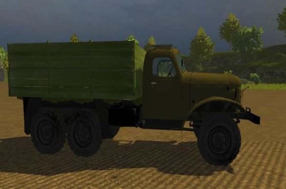 zil-157k-v1c7j2v