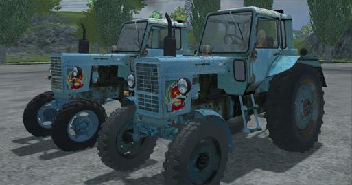1376396030_farmingsimh7kmk