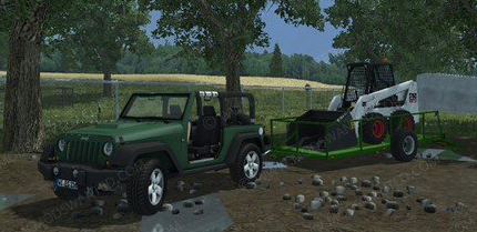 1376636912_jeep-wrang5mobz