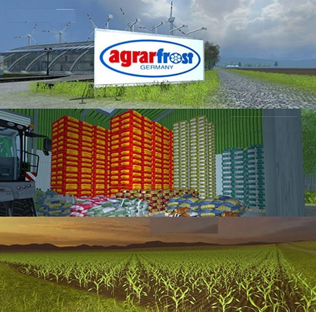 agrarfrost-v-7.1-finam0sri