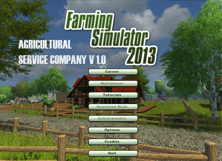 agriculturalserviceco17sqo