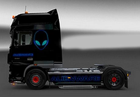 alienware-dafg8svg