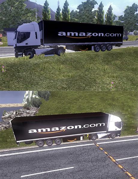 amazon-trailerotja9