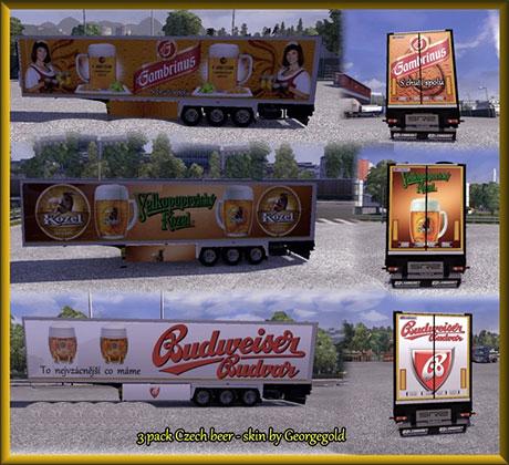 beer-trailerszej4z