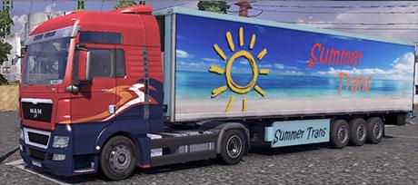 big-trailer-packaiy0g