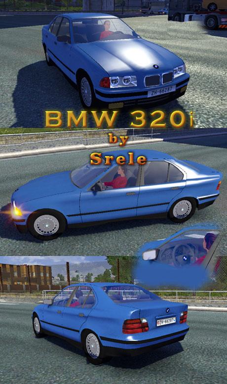 bmw-37mjzn